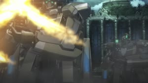Rating: Safe Score: 16 Tags: aldnoah_zero animated cgi debris effects explosions lightning presumed satoshi_sakai smoke sparks takashi_hashimoto User: PurpleGeth