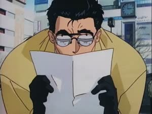 Rating: Safe Score: 9 Tags: animated character_acting crowd norio_matsumoto you're_under_arrest User: Ashita
