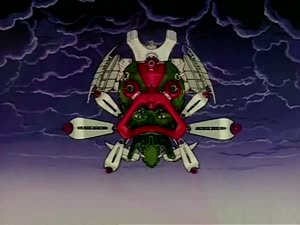 Rating: Safe Score: 5 Tags: animated artist_unknown beams effects final_fantasy legend_of_the_crystals_final_fantasy lightning mecha User: Skrullz