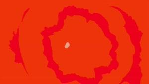 Rating: Safe Score: 284 Tags: animated background_animation black_clover debris effects explosions fighting fire gem kutsuna_lightning lightning pebble smears smoke tilfinning wind User: NotSally