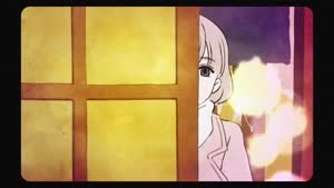 Rating: Safe Score: 48 Tags: animated character_acting fabric hair rinshi!!_ekoda-chan shiori_tani takushi_koide User: Ashita