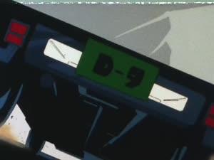 Rating: Safe Score: 6 Tags: animated effects hiroshi_watanabe minky_momo smoke vehicle User: alexswak