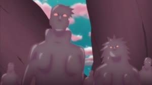 Rating: Safe Score: 312 Tags: animated effects fighting liquid naoki_kobayashi naruto naruto_shippuuden smears User: YGP