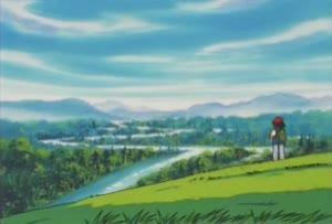 Rating: Safe Score: 31 Tags: animated artist_unknown background_animation pokemon pokemon_(1997) User: Ashita