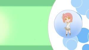 Rating: Safe Score: 45 Tags: animated character_acting hair satoshi_furuhashi slow_start smears yuusuke_matsuo User: Gobliph