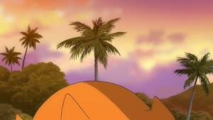 Rating: Safe Score: 5 Tags: animated background_animation creatures effects fighting impact_frames isao_nanba lightning pokemon pokemon_sun_&_moon presumed smears User: Ashita