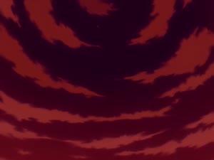 Rating: Safe Score: 0 Tags: animated effects falling futakoi_alternative liquid tomonori_sudo vehicle User: PurpleGeth