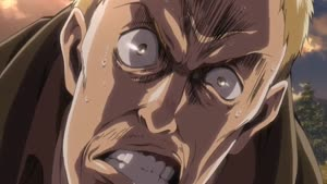 Rating: Safe Score: 18 Tags: animated artist_unknown effects fighting liquid shingeki_no_kyojin User: paeses