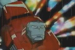 Rating: Safe Score: 3 Tags: animated artist_unknown gattai mecha mighty_orbots User: korol