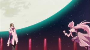 Rating: Safe Score: 32 Tags: animated beams effects fabric fighting hair heartcatch_precure! precure presumed smoke yoshihiko_umakoshi User: Ashita
