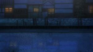 Rating: Safe Score: 64 Tags: animated effects fighting myriad_colors_phantom_world presumed shinpei_sawa smears sparks yoshiji_kigami User: Ashita