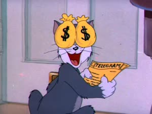 Rating: Safe Score: 15 Tags: animals animated character_acting creatures dancing effects ken_muse liquid running smears tom_&_jerry western User: DBanimators