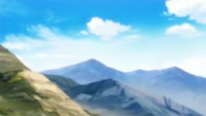 Rating: Safe Score: 24 Tags: animated background_animation debris effects fabric fire hair kenja_no_mago koji_ito lightning smoke wind User: Ashita
