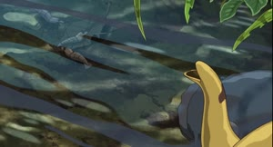 Rating: Safe Score: 2 Tags: animals animated arrietty atsuko_tanaka creatures effects liquid User: dragonhunteriv
