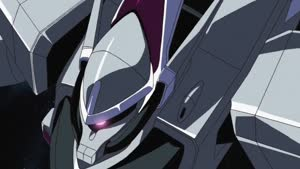 Rating: Safe Score: 4 Tags: artist_unknown effects fighting gundam mecha mobile_suit_gundam_seed User: Ashita