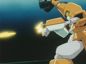Rating: Safe Score: 154 Tags: animated effects ichiro_itano medarot missiles presumed smoke User: PurpleGeth