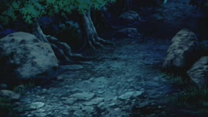 Rating: Safe Score: 5 Tags: 3d_background animated artist_unknown cgi character_acting creatures effects falling fighting fire itano_circus liquid pokemon pokemon_advanced_generation pokemon:_nanayo_no_negaiboshi_jirachi smoke User: Nickycolas