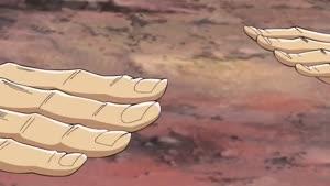 Rating: Safe Score: 25 Tags: animated creatures effects fighting hair presumed smoke sparks toriko toriko_3d:_kaimaku_gourmet_adventure!! wind yuki_hayashi User: Ashita