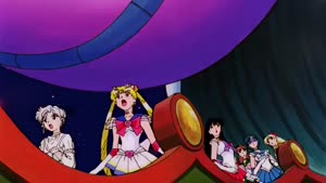 Rating: Safe Score: 5 Tags: animated artist_unknown bishoujo_senshi_sailor_moon bishoujo_senshi_sailor_moon_super_s bishoujo_senshi_sailor_moon_super_s_the_movie effects explosions smoke User: Xqwzts