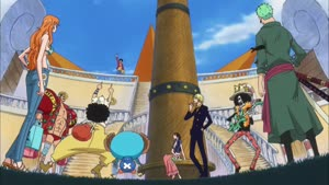 Rating: Safe Score: 41 Tags: animated effects masayuki_sato one_piece smears User: zztoastie