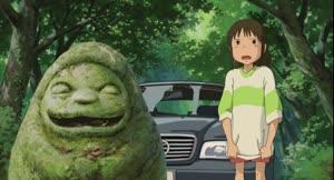 Rating: Safe Score: 3 Tags: animated character_acting katsutoshi_nakamura running spirited_away User: dragonhunteriv