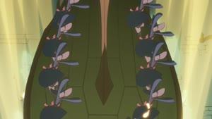 Rating: Safe Score: 32 Tags: animated dancing effects little_witch_academia little_witch_academia_the_enchanted_parade smears yuuto_kaneko User: HIGANO