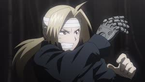 Rating: Safe Score: 58 Tags: animated effects fighting fullmetal_alchemist fullmetal_alchemist_brotherhood katsunori_shibata presumed sparks User: KamKKF