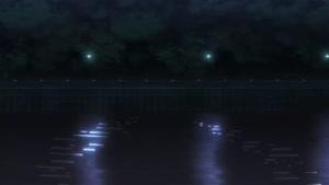 Rating: Safe Score: 27 Tags: animated effects fire liquid monster_strike_the_movie:_hajimari_no_basho_e presumed takashi_hashimoto User: ftg