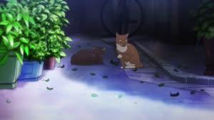 Rating: Safe Score: 20 Tags: animals animated china_(animator) creatures eromanga_sensei User: Ashita
