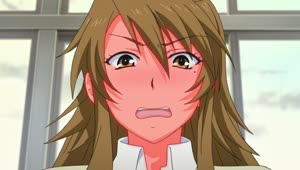 Rating: Safe Score: 11 Tags: animated effects fighting fire hair nyan_koi! presumed tatsuya_yoshihara User: RoyalTanki