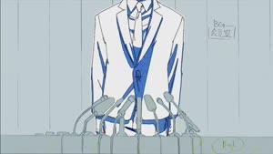 Rating: Safe Score: 21 Tags: animated genga mob_psycho_100 mob_psycho_100_ii production_materials yusuke_adachi User: Ashita