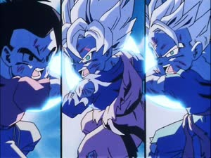 Rating: Safe Score: 22 Tags: animated beams dragon_ball_series dragon_ball_z dragon_ball_z_11:_attack!_super_warriors effects kazuya_hisada liquid rotation User: ken