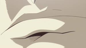 Rating: Safe Score: 85 Tags: animated effects fabric fighting go!_princess_precure hair ice impact_frames kazuhiro_ota lightning liquid nishiki_itaoka precure User: Ashita
