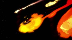 Rating: Safe Score: 6 Tags: animated artist_unknown effects fire rotation sin_-_nanatsu_no_taizai User: Ashita