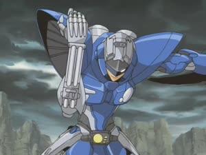 Rating: Safe Score: 65 Tags: animated effects fighting presumed smears smoke takahiro_kagami yu-gi-oh! yu-gi-oh!_duel_monsters User: YGP