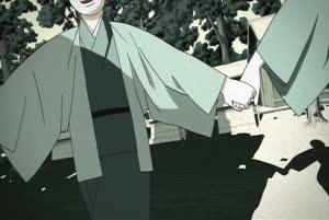 Rating: Safe Score: 27 Tags: animated character_acting creatures kemonozume satoru_utsunomiya User: kyuudere
