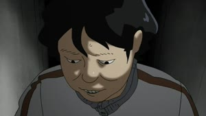 Rating: Safe Score: 193 Tags: animated character_acting mob_psycho_100 mob_psycho_100_ii shin_ogasawara User: Ashita