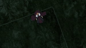 Rating: Safe Score: 8 Tags: animated artist_unknown black_clover effects fire flying smoke User: jamull2013