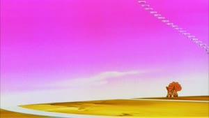 Rating: Safe Score: 16 Tags: 3d_background animated artist_unknown cgi creatures effects fighting pokemon pokemon_(1997) pokemon:_kesshoutou_no_teiou_entei rotation smoke User: PurpleGeth