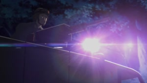Rating: Safe Score: 0 Tags: animated effects liquid senki_zesshou_symphogear senki_zesshou_symphogear_axz toshiharu_sugie vehicle User: SakugaDaichi
