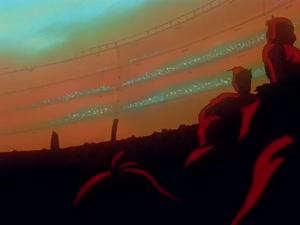 Rating: Safe Score: 70 Tags: animated background_animation debris effects fire kanada_dragon kanji_nishida liquid masayuki_yoshihara smoke yu_yu_hakusho User: PurpleGeth