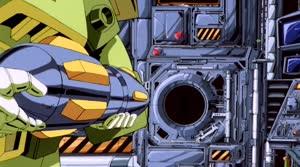Rating: Safe Score: 3 Tags: animated debris effects mecha missiles presumed satoshi_urushihara smoke transformers_series transformers_the_movie User: Otomo_fan