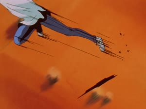 Rating: Safe Score: 49 Tags: animated background_animation debris effects fabric fighting liquid presumed smears smoke takashi_tomioka yu_yu_hakusho User: Esasz