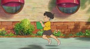 Rating: Safe Score: 42 Tags: animated makiko_futaki ponyo running User: dragonhunteriv