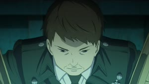 Rating: Safe Score: 4 Tags: animated ao_no_exorcist ao_no_exorcist_the_movie artist_unknown character_acting effects fabric hair smears walk_cycle User: Skrullz
