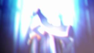 Rating: Safe Score: 57 Tags: animated cgi debris effects fighting nozomu_abe smears smoke sword_art_online_alicization sword_art_online_series tetsuya_takeuchi User: ken