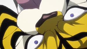 Rating: Safe Score: 27 Tags: animated effects fighting liquid sachi_suzuki sports tiger_mask tiger_mask_w User: Ashita