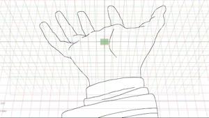 Rating: Safe Score: 70 Tags: animated black_clover debris effects fire genga lightning production_materials smears smoke tatsuya_yoshihara wind User: NotSally