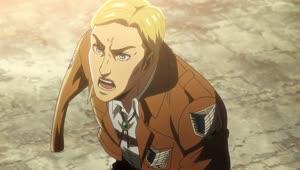 Rating: Safe Score: 112 Tags: 3d_background animated cgi effects fighting shingeki_no_kyojin smoke takahito_sakazume User: Ashita