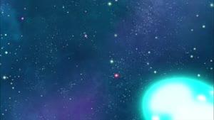 Rating: Safe Score: 6 Tags: aikatsu! aikatsu!_series animated effects satomi_watanabe title_animation User: chii